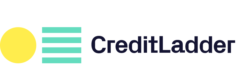 Credit Ladder